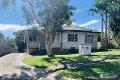 Property photo of 19 Philomene Drive Ashgrove QLD 4060
