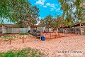 Property photo of 2 George Beacham Way Pinjarra WA 6208