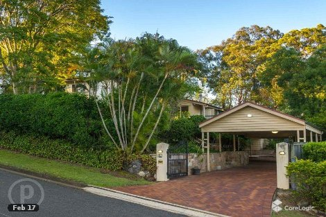 64 fewings street toowong qld 4066 sold prices and statistics for 207 birdwood terrace toowong