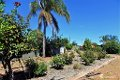Property photo of 75 McBryde Terrace Whyalla SA 5600