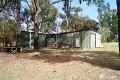 Property photo of 120 Rodger Street Chinchilla QLD 4413