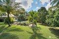 Property photo of 31 Mason Road Kuranda QLD 4881