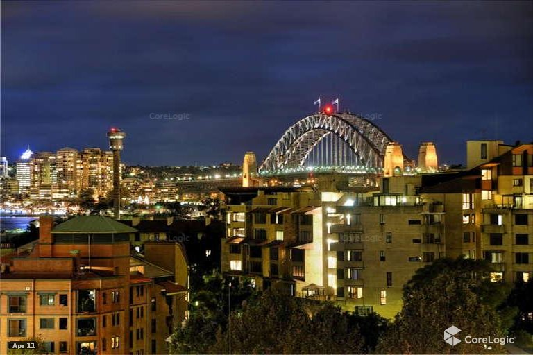 OpenAgent - 702/8 Distillery Drive, Pyrmont NSW 2009