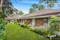 Property photo of 14 Penrose Avenue Cherrybrook NSW 2126