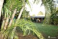 Property photo of 249 McMillans Road Moil NT 0810