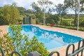 Property photo of 5 Balson Close Abbotsbury NSW 2176