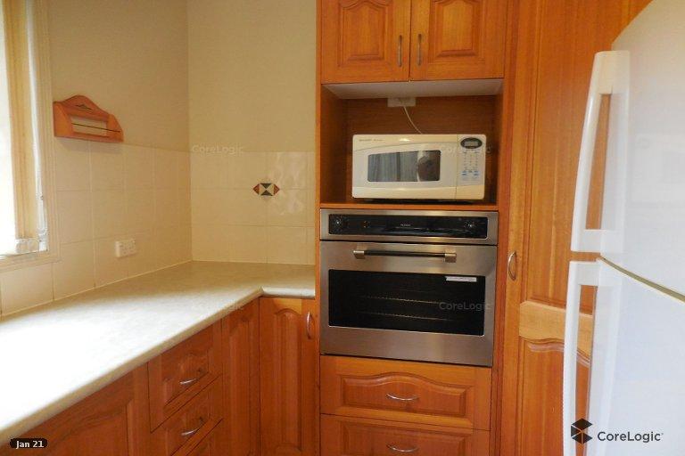 4/39 Pine Valley Drive, Robina, QLD 4226, Sale & Rental ...