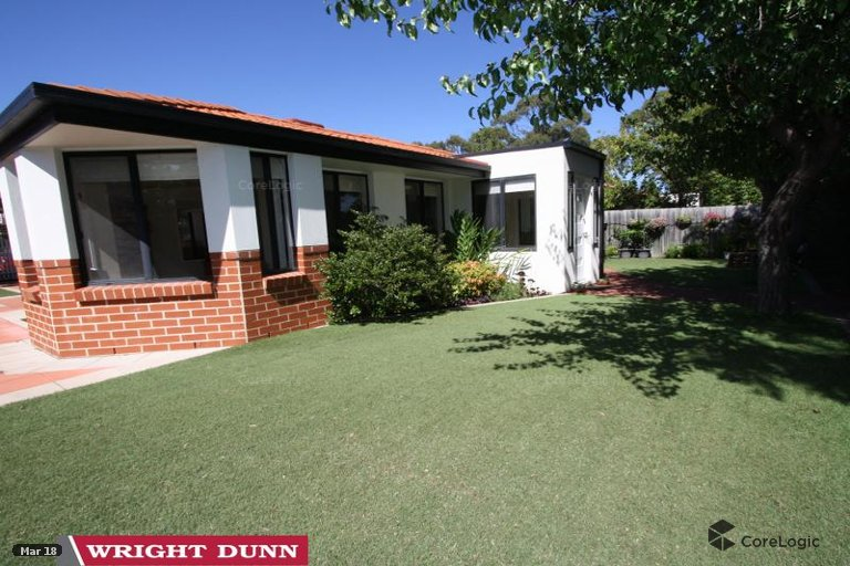 OpenAgent - 2/4 Angas Street, Ainslie ACT 2602