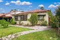 Property photo of 35 Glover Street North Willoughby NSW 2068