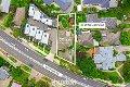 Property photo of 121 Mitcham Road Donvale VIC 3111