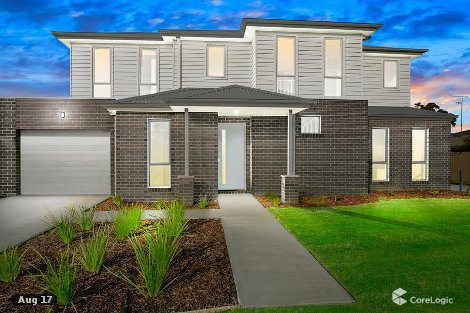 Ocean grove vic 3226 real estate and properties for sale for 97 the terrace ocean grove