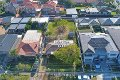 Property photo of 7 Napoleon Road Greenacre NSW 2190