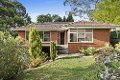 Property photo of 27 Somerset Street Epping NSW 2121