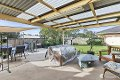 Property photo of 2 Glider Road Wadalba NSW 2259