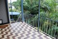 Property photo of 17 Macdonald Street Ingham QLD 4850