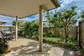 Property photo of 36/45 Lacey Road Carseldine QLD 4034