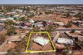 Property photo of 25 Somerset Crescent South Hedland WA 6722