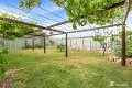 Property photo of 5 Hemmings Close Clarkson WA 6030