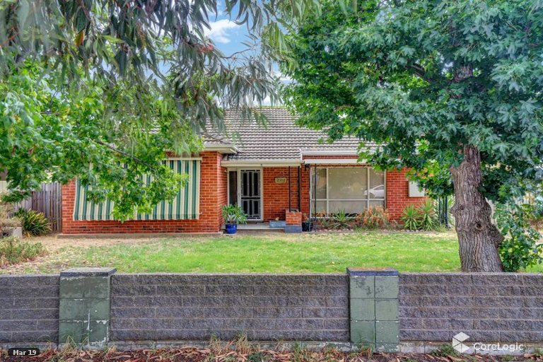 OpenAgent - 9 Beare Avenue, North Plympton SA 5037