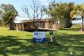 Property photo of 13 Oak Street Boonooroo QLD 4650