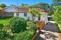 Property photo of 17 Quebec Avenue Camp Hill QLD 4152