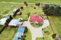 Property photo of 90 Pipers Flat Road Wallerawang NSW 2845