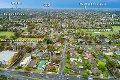 Property photo of 72 Roy Street Donvale VIC 3111