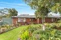 Property photo of 6 Bruce Street Aberfoyle Park SA 5159