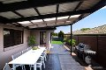 Property photo of 11 Augusta Place Amaroo ACT 2914