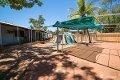 Property photo of 27 Pedlar Street South Hedland WA 6722