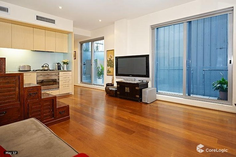OpenAgent - 28/187 Collins Street, Melbourne VIC 3000