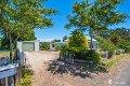 Property photo of 92 Kayena Road Kayena TAS 7270