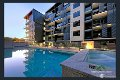 Property photo of 2513/35 Burdett Street Albion QLD 4010