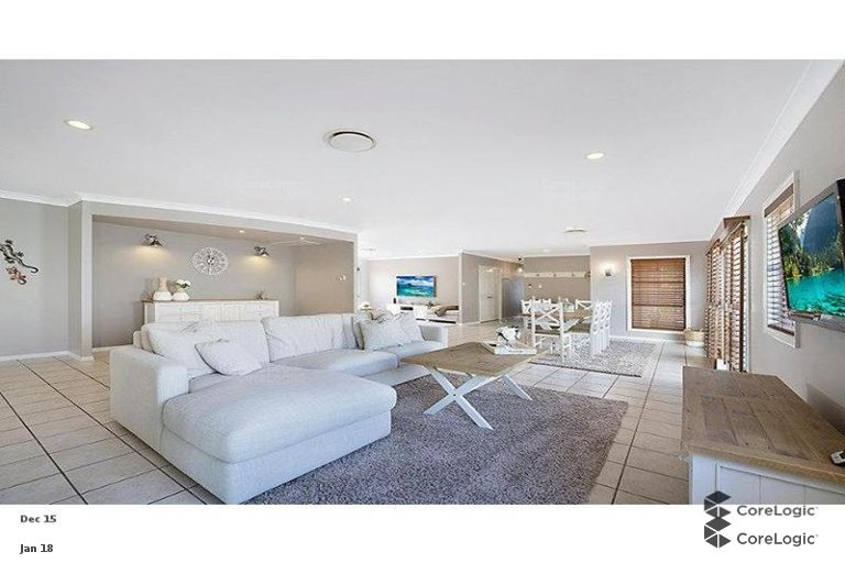 OpenAgent - 543 Oyster Cove Promenade, Helensvale QLD 4212