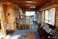 Property photo of 46 Wattle Lea Road Golden Valley TAS 7304