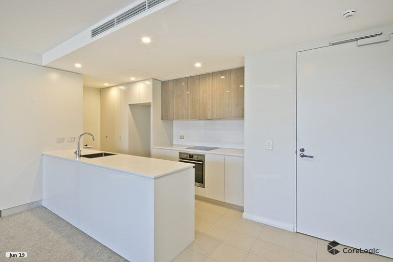 OpenAgent - 145/46 Macquarie Street, Barton ACT 2600