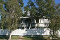 Property photo of 40 McLennan Street Albion QLD 4010