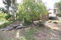 Property photo of 11 Eva Street Aberfoyle Park SA 5159