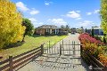Property photo of 78 Binbeal Road Drouin VIC 3818