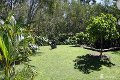 Property photo of 4 Annie Street Mount Perry QLD 4671