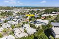 Property photo of 7 Lotte Place Caloundra West QLD 4551