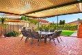Property photo of 5 Nowland Place Abbotsbury NSW 2176