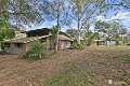 Property photo of 250 Meade Road Darwin River NT 0841
