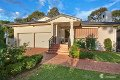 Property photo of 5 Heatley Close Abbotsbury NSW 2176