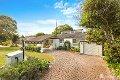 Property photo of 32B Somerset Avenue North Turramurra NSW 2074