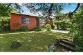 Property photo of 21 Britain Street Leura NSW 2780