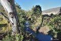 Property photo of 27 Killarney Road Acacia Creek NSW 2476