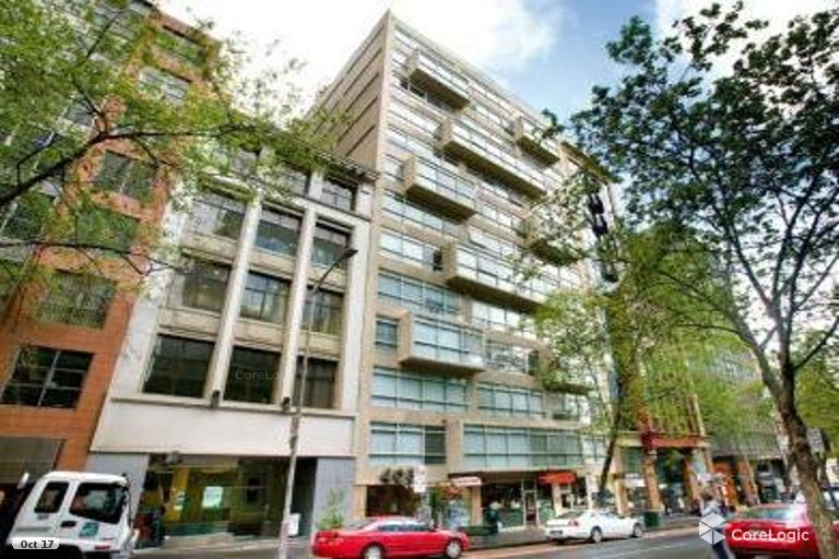 OpenAgent - 209/408 Lonsdale Street, Melbourne VIC 3000