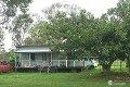 Property photo of 70 Main Street Bakers Creek QLD 4740