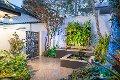 Property photo of 23A Newmarket Street Hendra QLD 4011